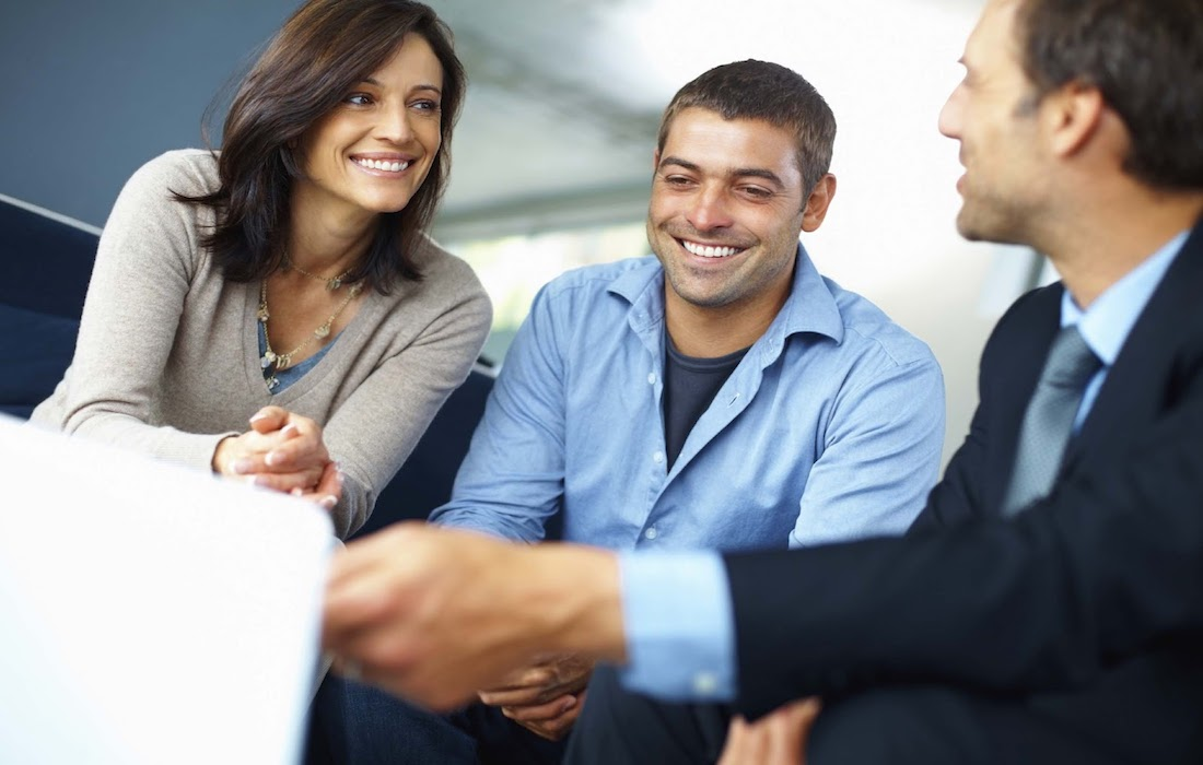 Our Services - LoanSuite - Lending Specialists to Australian Residents and Expats