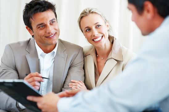 About Us - LoanSuite - Lending Specialists for Australians at Home & Abroad