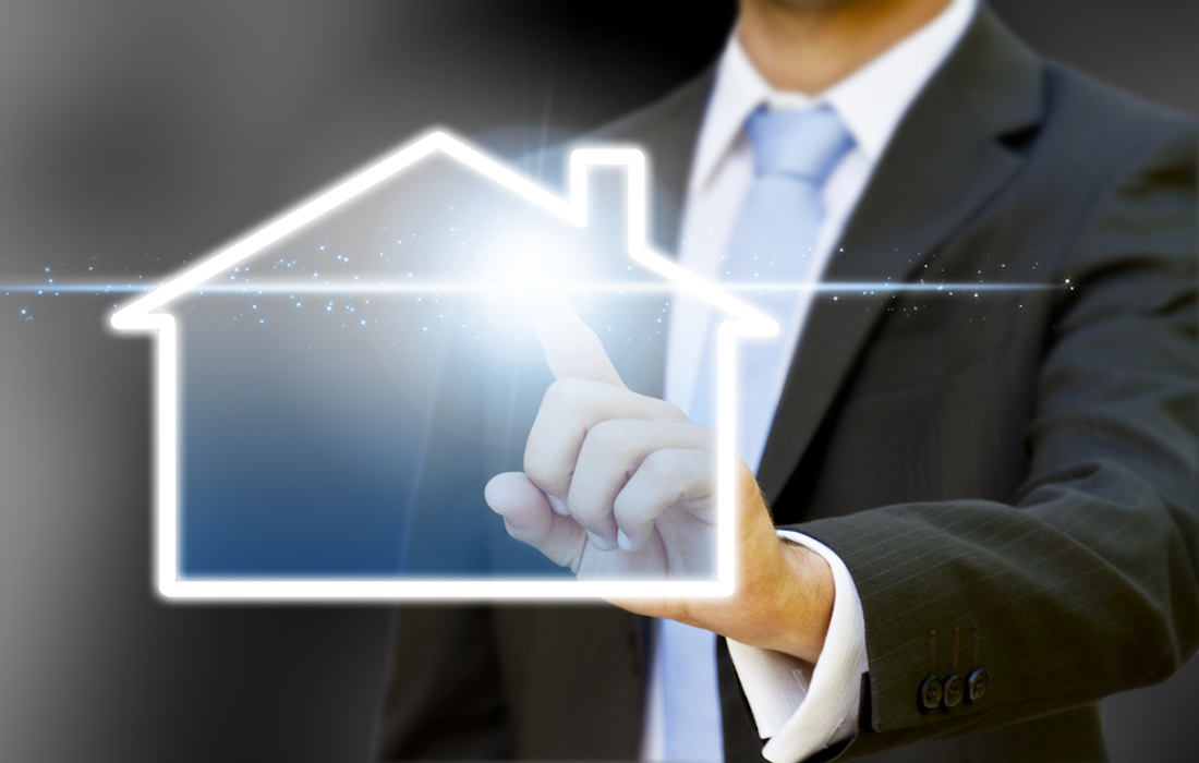 Investment Property Loan - LoanSuite - Lending Specialists for Australians at Home & Abroad