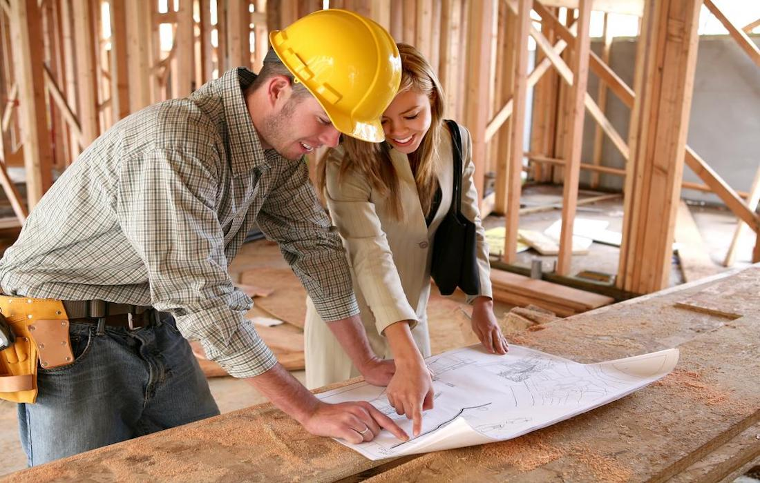 Construction Loans 2 - LoanSuite - Lending Specialists for Australians at Home & Abroad