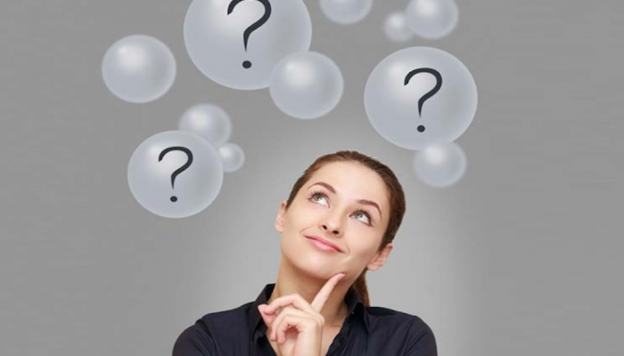FAQs - LoanSuite - Lending Specialists for Australians at Home & Abroad