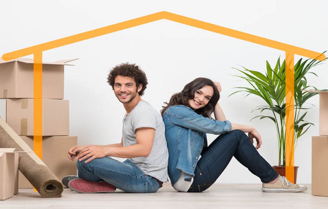 First Home Buyer Loans - LoanSuite - Lending Specialists for Australians at Home & Abroad