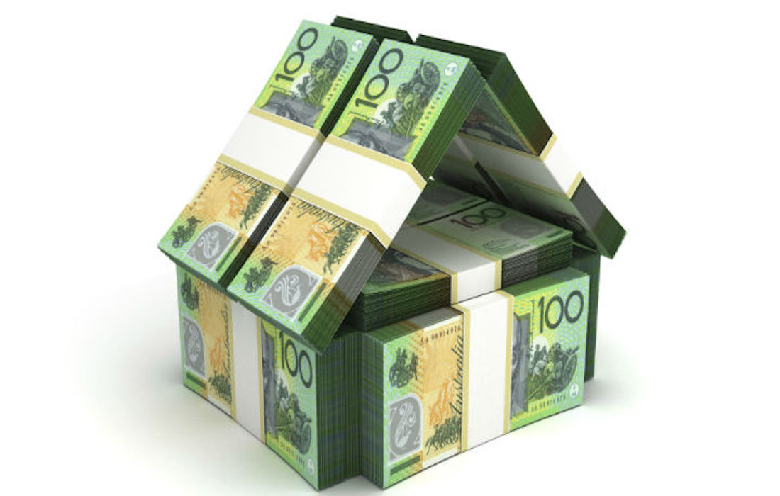 Investment Property Loan 2 - LoanSuite - Lending Specialists for Australians at Home & Abroad