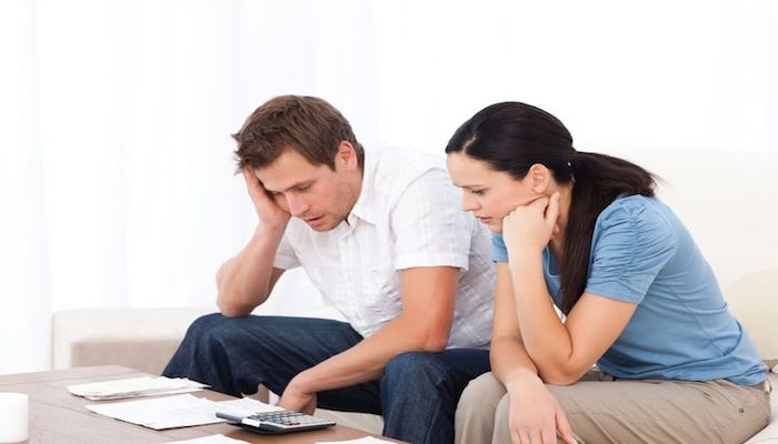 Debt Consolidation Loans - LoanSuite - Mortgage & Lending Specialists for Australians at Home and Expats