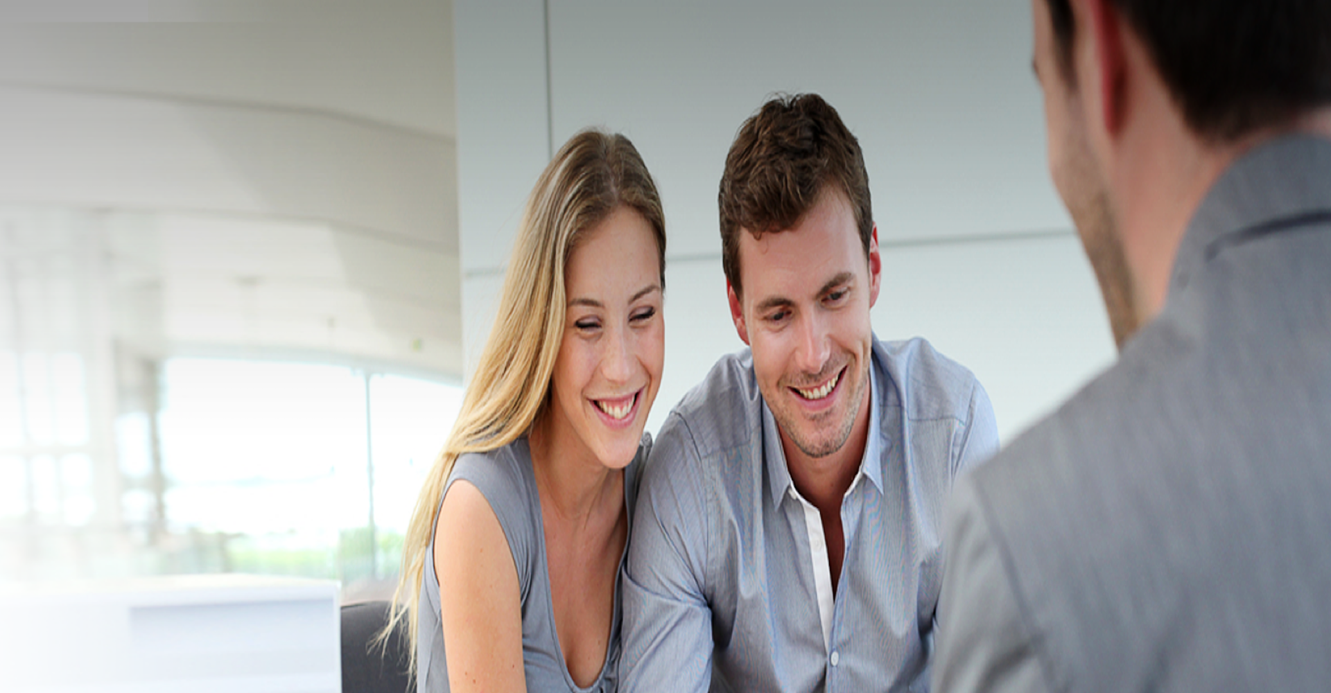 Mortgage Brokers Banner - LoanSuite - Lending Specialists to Australian Residents and Expats