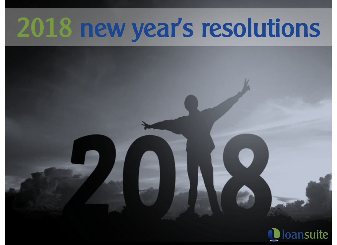 New Year's Resolutions To Slash Your Mortgage - LoanSuite - Mortgage & Finance Specialists for Aussie Expats