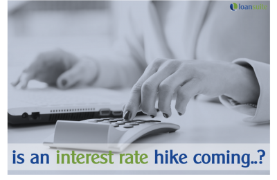 Is a Rate Rise Likely in Australia? - Loansuite - Australian Expat Home Loan and Financing Specialists