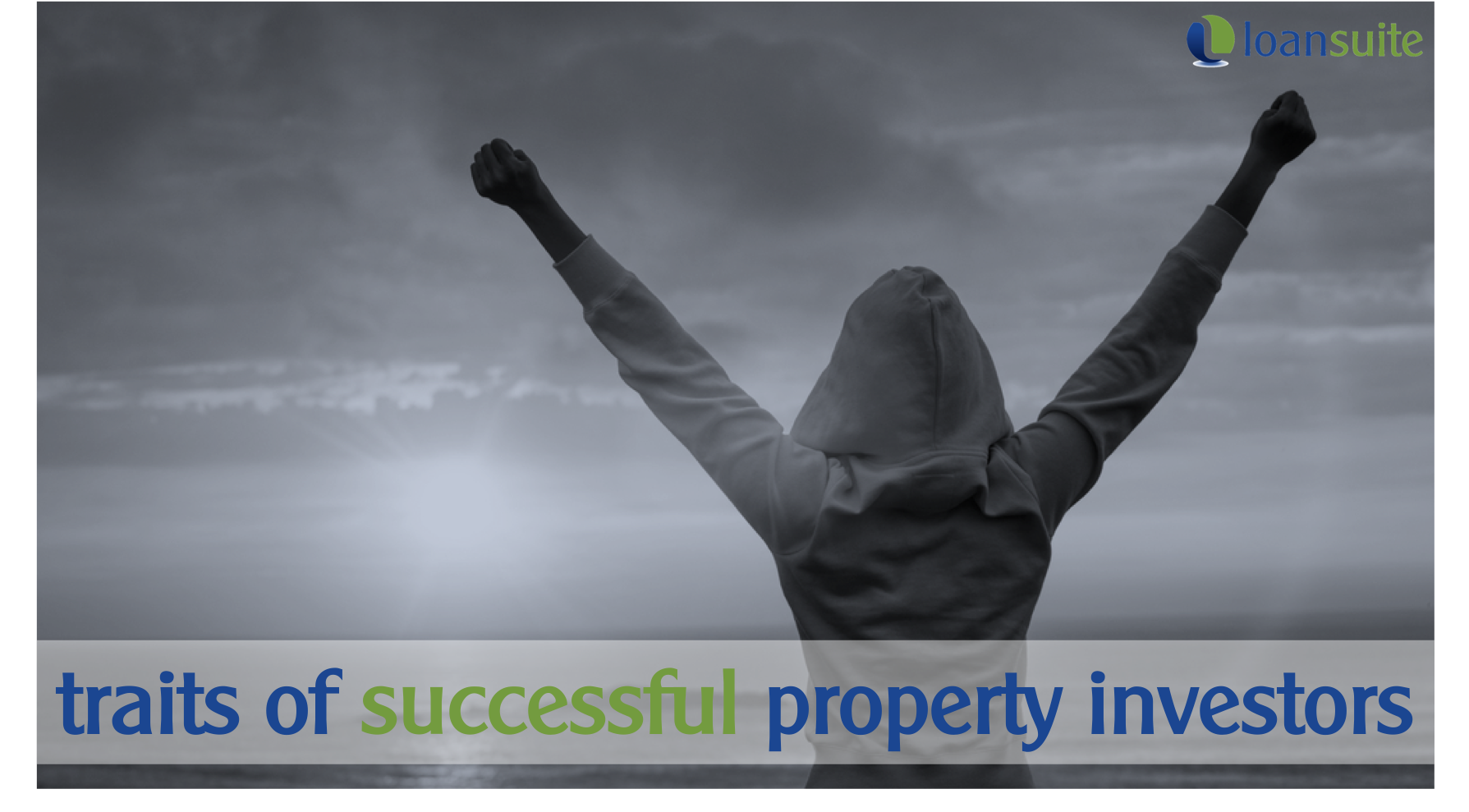 What Are Successful Property Investors Doing That You're Not - Loansuite - Mortgage & Finance Brokers for Australian Expats