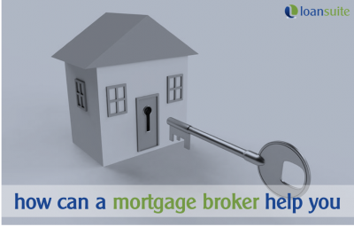 How Can A Mortgage Broker Help You - Loansuite - Mortgage Broker for Australian Expats & Residents
