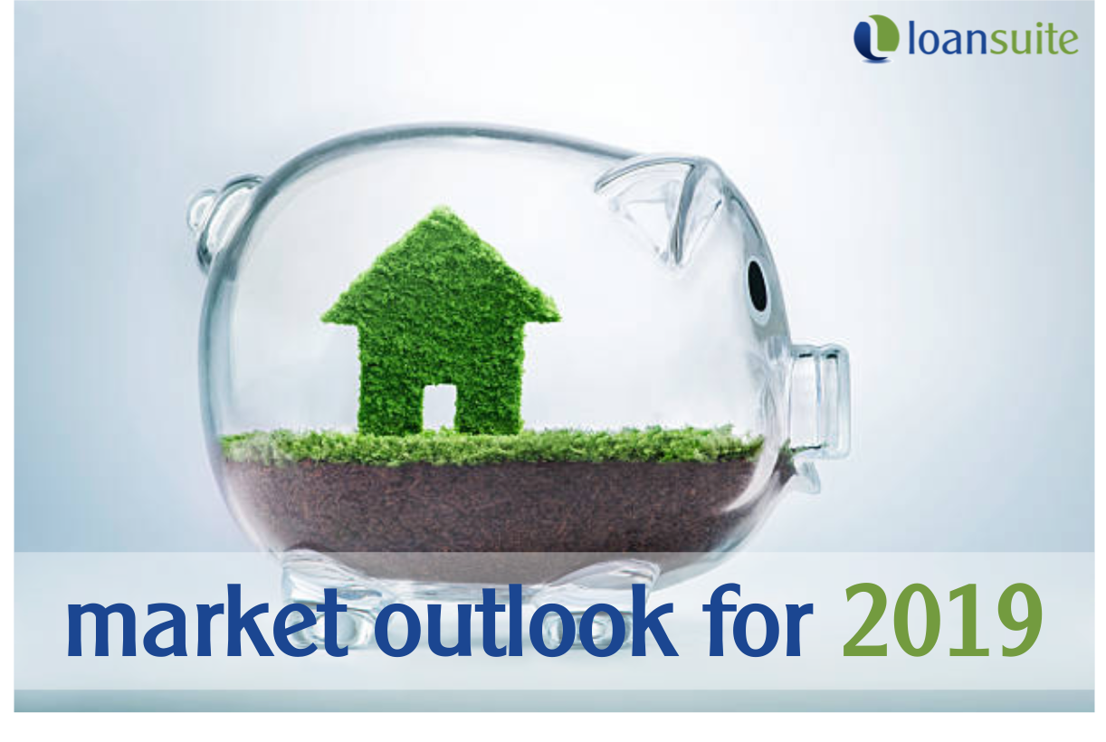 Mortgage & Property Outlook for 2019 - Loansuite - Mortgage Brokers for Australian Expats & Residents