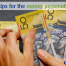 5 Money Personality Types & Saving Tips - Loansuite