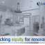 Unlocking Equity in your Home for Renovations - Loansuite - Mortgage Broker for Australian Expats