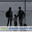Aussie Expat Checklist to Property Buying - Loansuite - Mortgage Brokers