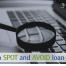 How to SPOT and AVOID loan scams - Loansuite - Australian Expat Mortgage Brokers